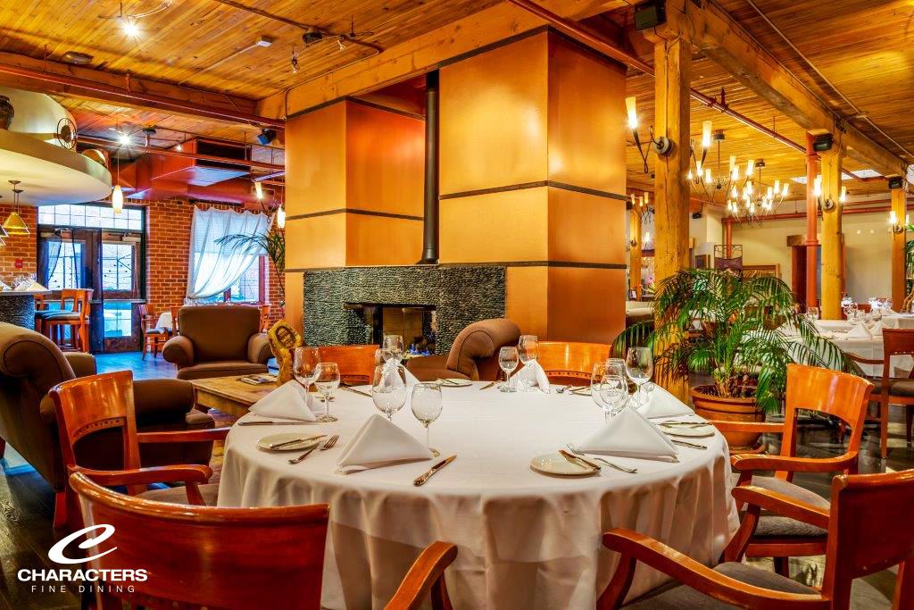 six edmonton restaurants among canada s best the mark. Black Bedroom Furniture Sets. Home Design Ideas