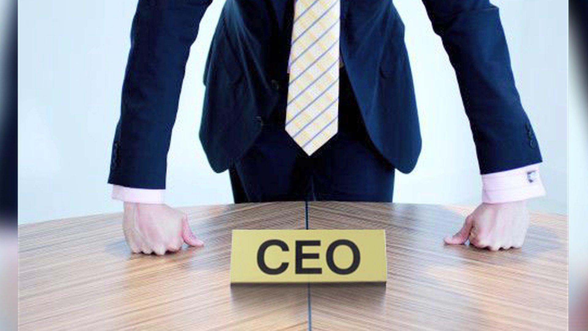 7 Ciri Pemimpin Perusahaan yang Baik