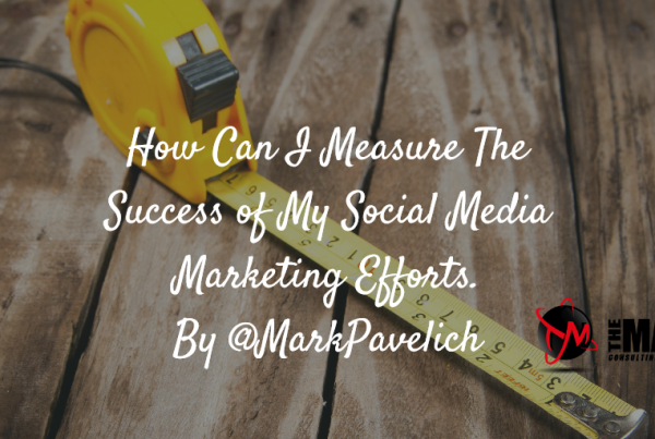 How Can I measure The Success