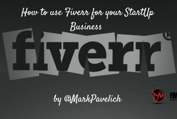 Fivrr Blog